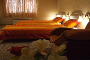 رزرو هتل و هتل آپارتمان در اصفهان