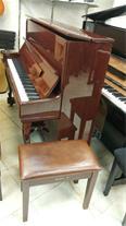 فروش پیانو شومن 121