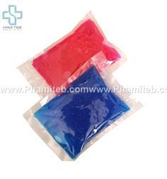 فروش آیس پک ( یخ خشک ) - 1