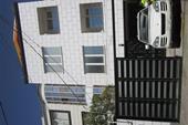 اجاره هتل آپارتمان در همدان