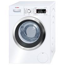 ماشین لباسشویی WAW32560ME