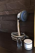 دوش تصفیه آب حمام ، PARAGON محصول آمریکا