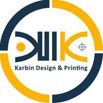 طراحی و اجرای پروژه چاپی و تبلیغاتی
