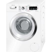 ماشین لباسشویی WAW32760ME