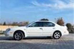 توزیع لوازم یدکی و بدنه اتومبیل های کره و ژاپنی