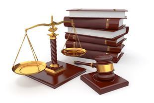 موسسه حقوقی نگاه عدل ادیب