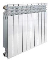 فروش ویژه رادیاتور ایران رادیاتور