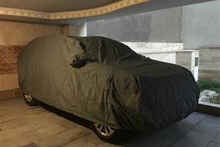 فروش چادر خودرو _ تایوانی اصل