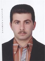 حامد مهربان