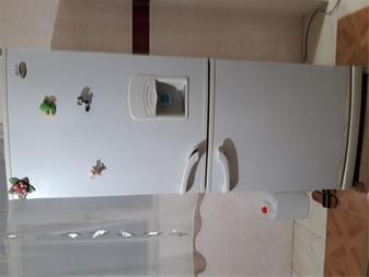 تعمیرات یخچال فریزر - 1