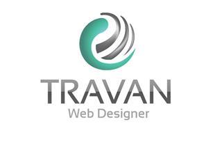 طراحی تخصصی سایت و اپ موبایل