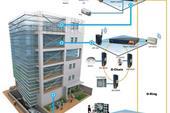 خانه هوشمند(خانه مدرن) و اتوماسیون تجهیزات ساختمان