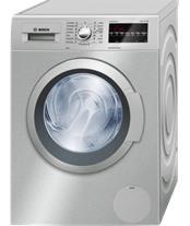 ماشین لباسشویی WAT2848XGC