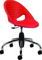 تعمیرات صندلی - تعویض صندلی