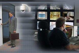 نمایندگی قفلهای دیجیتال و کنترل تردد پرسنل