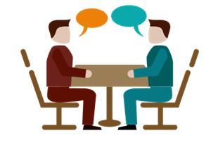 ارائه خدمات روانشناسی و مشاوره