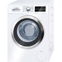 ماشین لباسشویی WAT28461