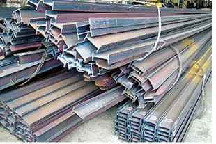 توزیع آهن آلات صنعتی و ساختمانی