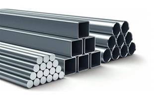 بورس آهن آلات صنعتی