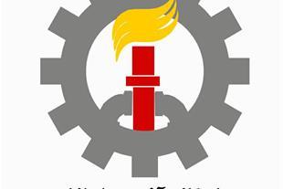 واردات لوله فولادی بدون درز