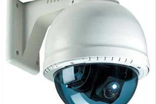 نصب و راه اندازی دوربین های مداربسته و دزدگیر