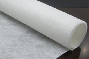 فروش ژئوتکستایل در گرماژ مختلف