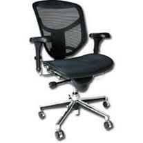 تعمیر ، خرید و فروش انواع صندلی