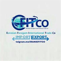 شرکت بین المللی افیتکو مشاور اقتصادی و کسب وکار