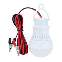 فروش لامپ و پروژکتورdc