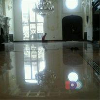 شرکت خدماتی نظافت منزل ابشارثبت رسمی