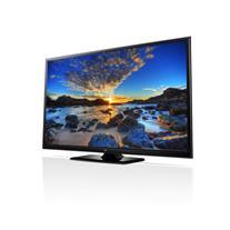 تلویزیون 60PB5600