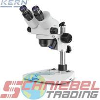 فروش انواع میکروسکوپ واستریومیکروسکوپ آزمایشگاهی