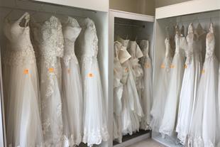 اجاره لباس عروس