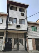 فروش خانه دو طبقه با موقعیت عالی
