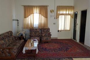 اجاره تخصصی آپارتمان مبله در اراک