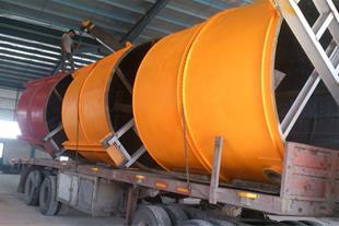 فروش انواع تجهیزات فلزی و ثابت،میکسر صنعتی