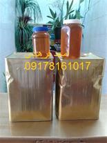 فروش عسل مرغوب و خالص در سراسر کشور