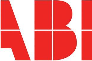 فروش ترانسمیتر فشار و دما ABB