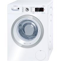 ماشین لباسشویی WAW324DE