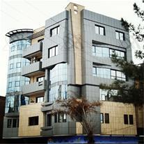 اجاره دفتر اداری در مشهد