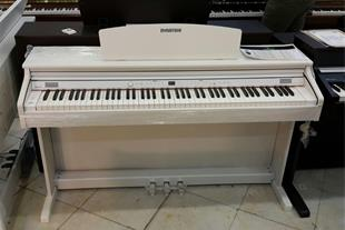 فقط با 2 میلیون صاحب پیانو شوید