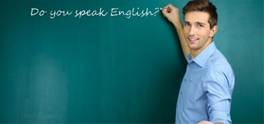 تدریس خصوصی زبان انگلیسی - 1