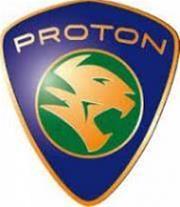 تعمیرگاه خودرو پروتون ( جنتو-ویرا )
