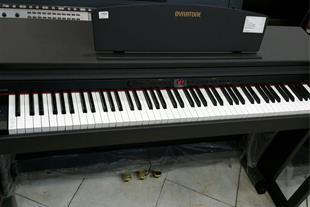 فروش پیانو دایناتون slp150