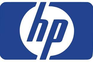 فروش سرور ، قطعات و دستگاههای ذخیره سازی  HP