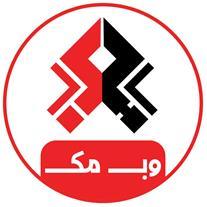 بزرگترین گروه طراحی سایت و سئو در مشهد