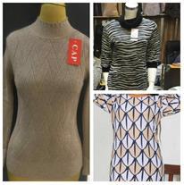تولید و پخش ارزان پوشاک زنانه