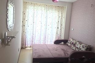 فروش آپارتمان لوکس 126 متر در برج های کرانه کیش