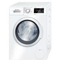 فروش ماشین لباسشویی WAT28480ME