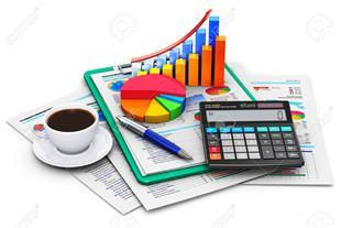 مشاوره خدمات مالی و مالیاتی